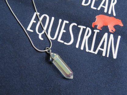 silver-rainbow-aura-point-necklace.-min