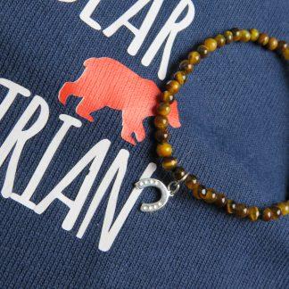 tiger-eye-horseshoe-bracelet