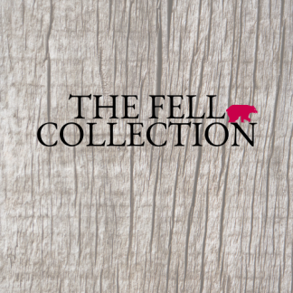 The Fell Collection