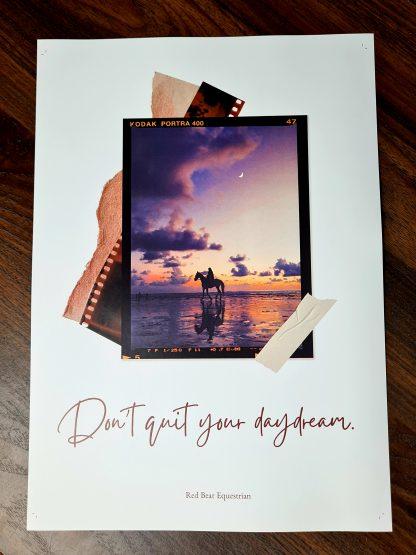 daydream-print